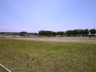 Sports_taikai_l